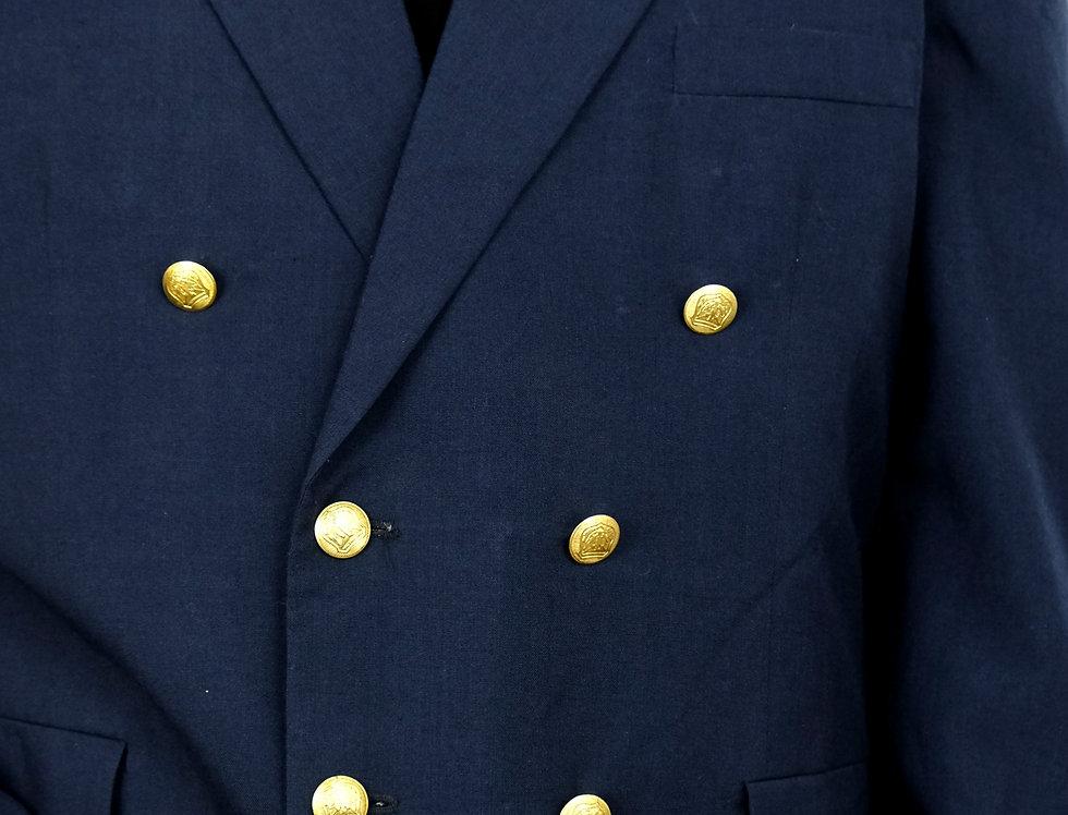 giacca-taglio-uomo-doppiopetto-lana-vintage