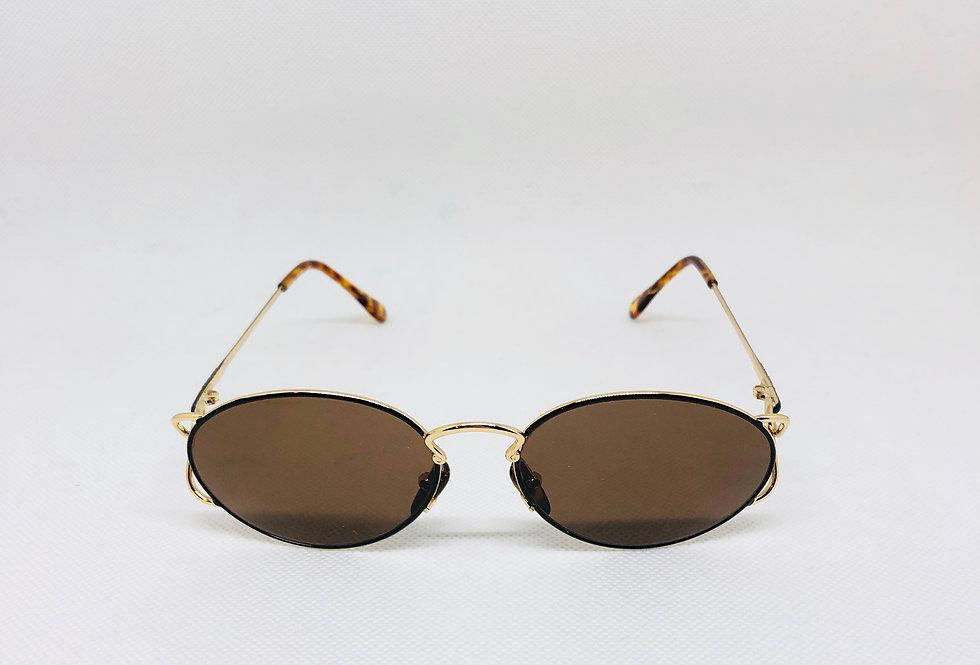 CONCERT 060 53 16 n vintage sunglasses DEADSTOCK