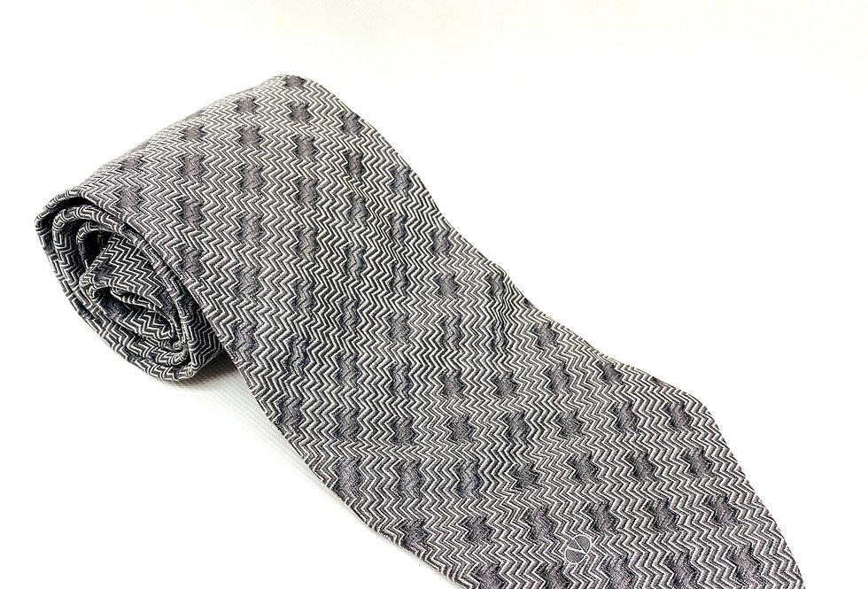 cravatta-valentino-seta-vintage