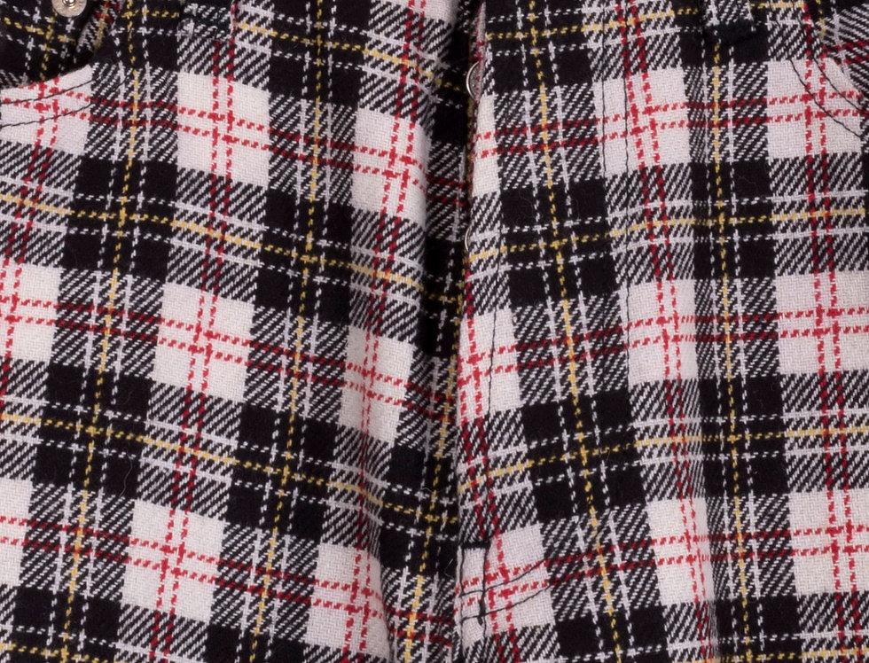 pantalone-tartan-energie-vintage