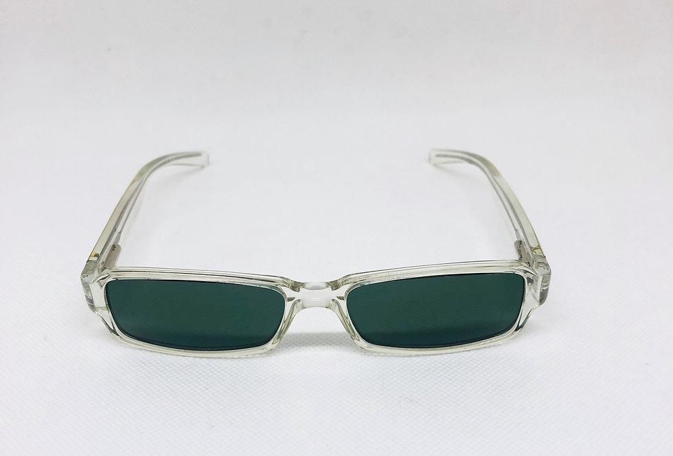 SAFILO prestige 345 900 135 vintage sunglasses DEADSTOCK