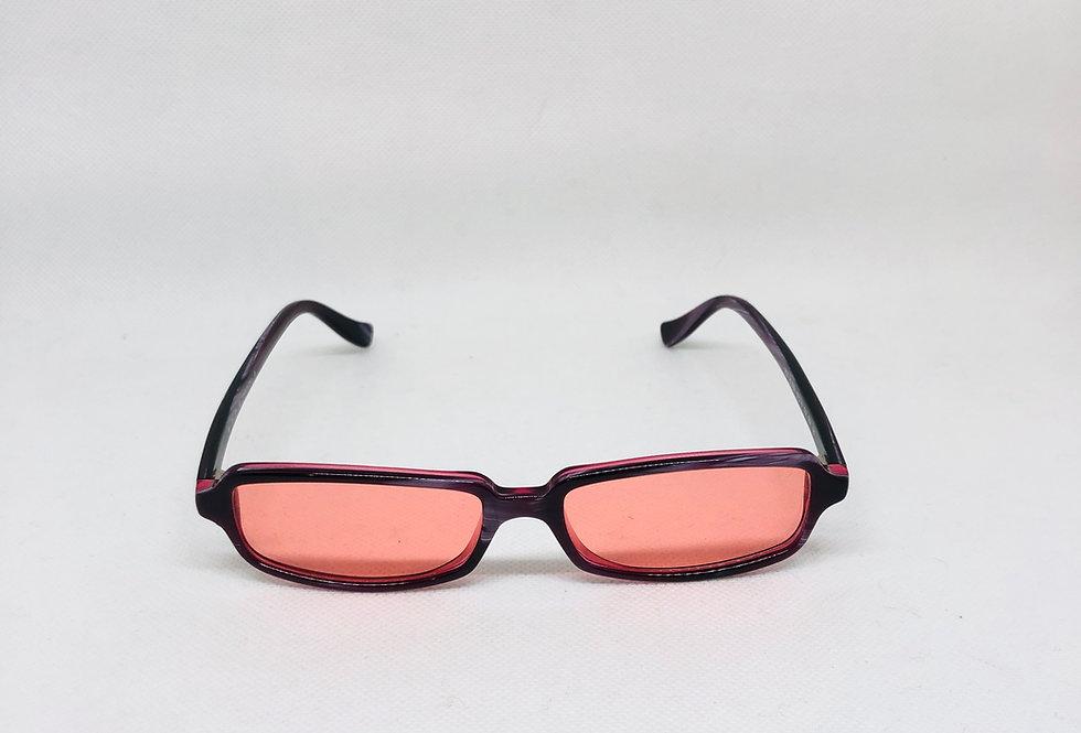 ETRO ve 9764 52 15 b52 135 vintage sunglasses DEADSTOCK
