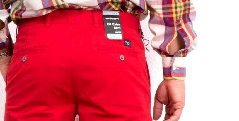 pantalone-dockers-vintage