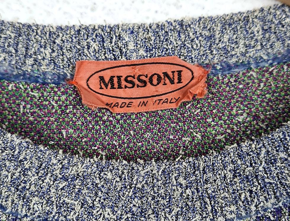 maglione-missoni-cuori-vintage