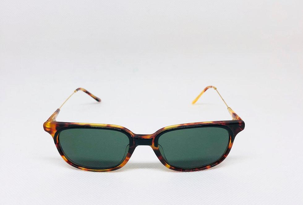 CONCERT 265 50 18 02 vintage sunglasses DEADSTOCK