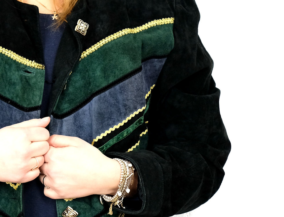 giacca-bomber-pelle-scamosciata-vintage