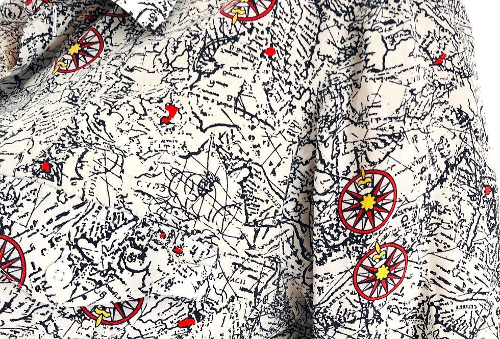 camicia-fantasia-cartina-geografica-vintage