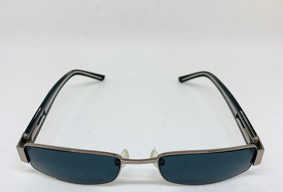 PEOPLE pe 4271 53 18 c.92 vintage sunglasses DEADSTOCK