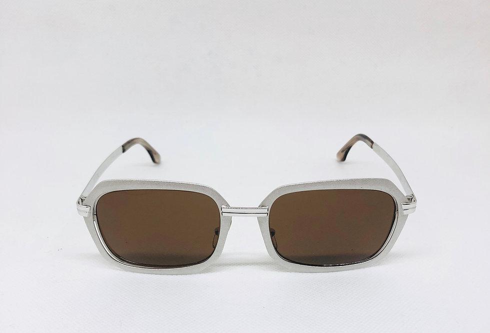 RENOX x 20 54 20 vintage sunglasses DEADSTOCK