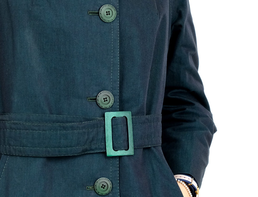 trench-impermeabile-vintage