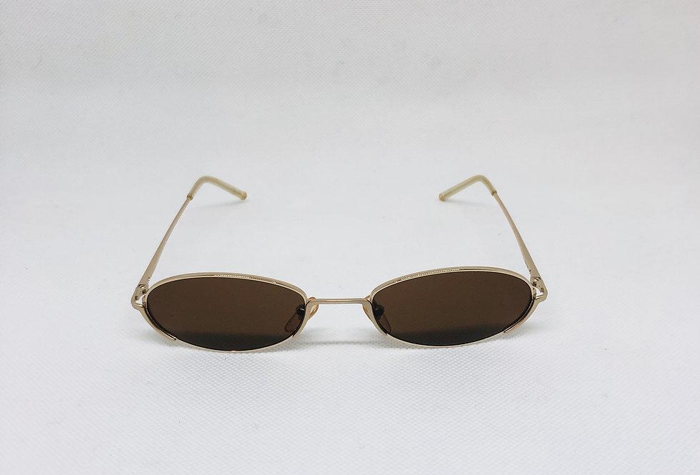MAX MARA mm 188 714 130 52 21 vintage sunglasses DEADSTOCK
