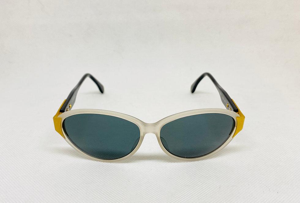 AMERICANINO 9050 005 vintage sunglasses DEADSTOCK