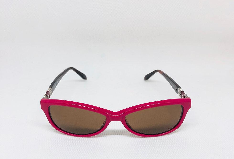 ROBERTO CAVALLI manihi 697 075 55 15 140 vintage sunglasses DEADSTOCK