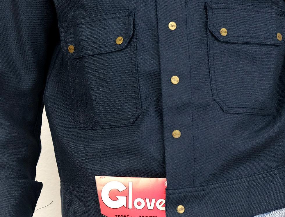giacca-glove-vintage