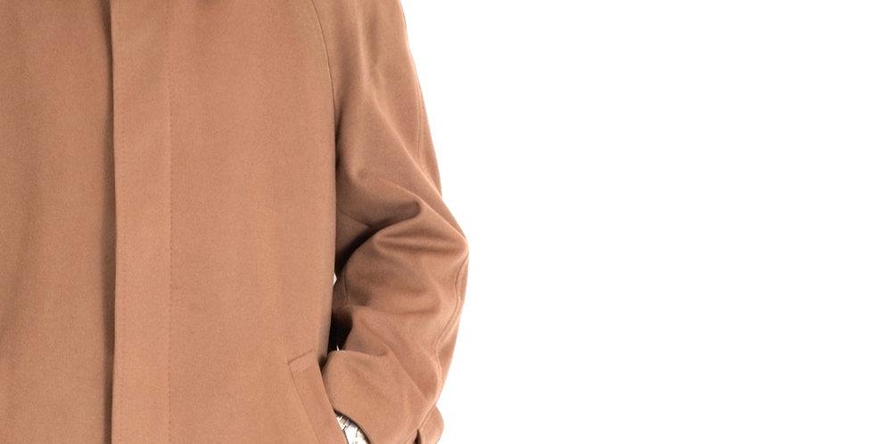 cappotto-lana-cammello-vintage
