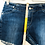shorts-levis-marbloro-vintage