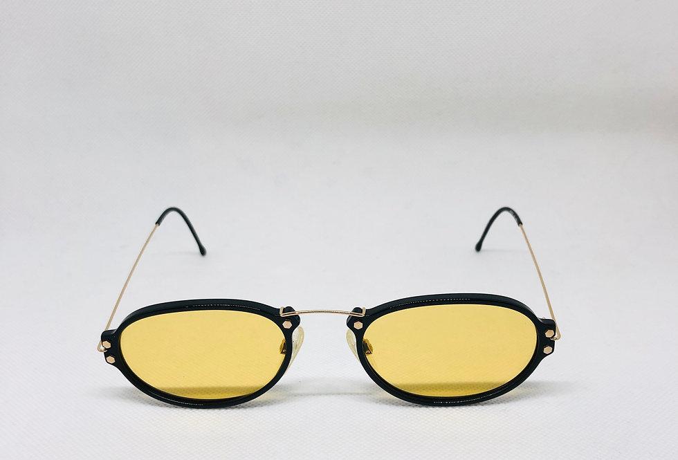 RODENSTOCK r7137 d 150 53 21 19 vintage sunglasses DEADSTOCK