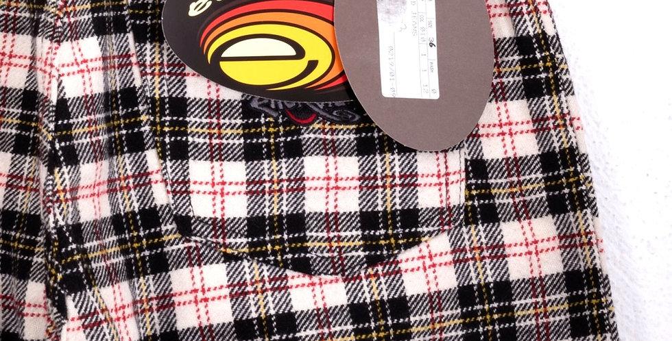 pantaloni-energie-tartan-lana-vintage