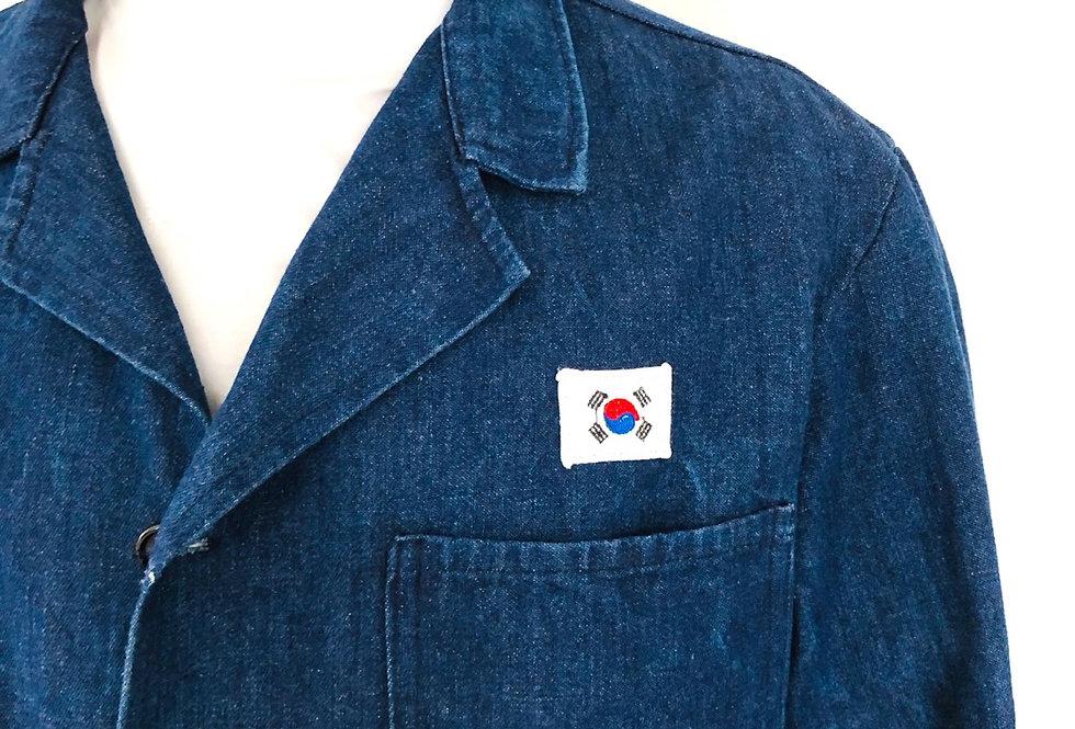 giacca-jeans-coreana-vintage