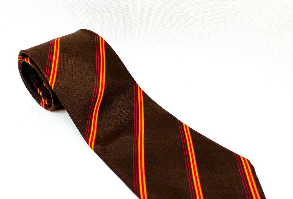 cravatta-paganardi-seta-vintage