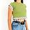 maglietta-t-shirt-corta-frange-vintage