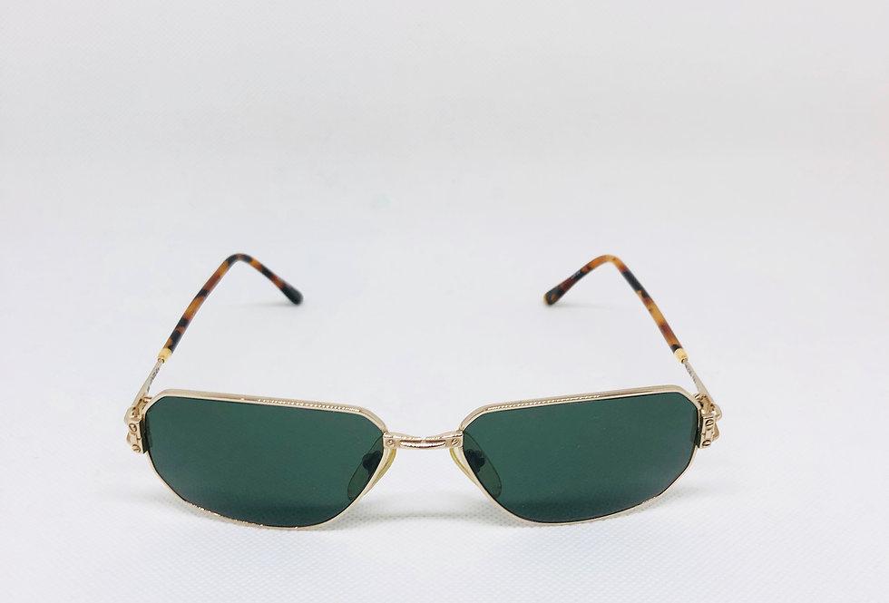 VENTURA m230 55 17 cm 20 vintage sunglasses DEADSTOCK