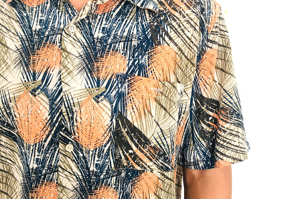 camicia-hawaiana-vintage-mezza-manica