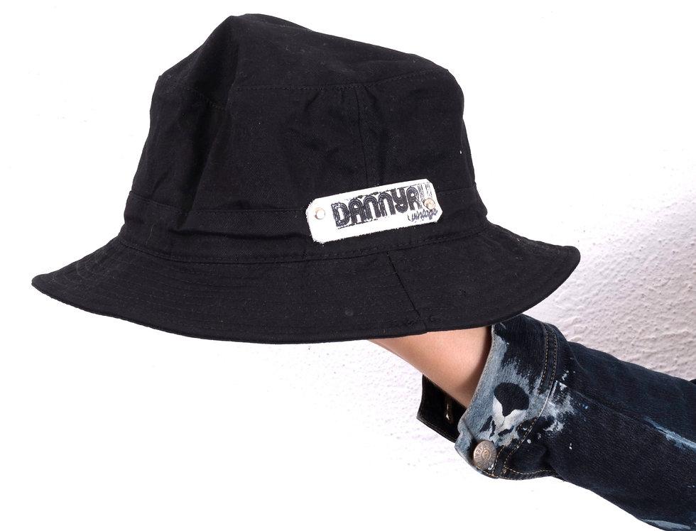 cappello-pescatore-vintage-cotone