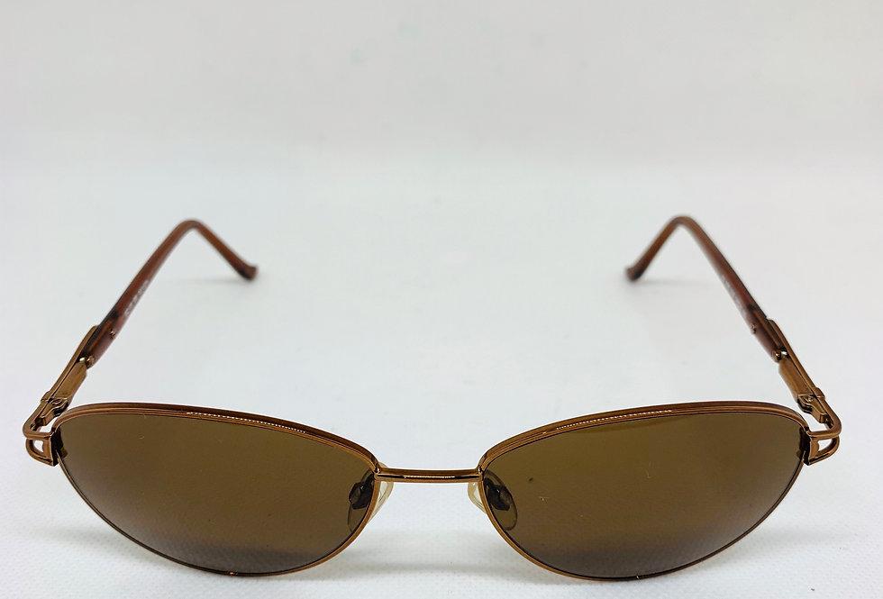 REVLON rv 005 d35 56 17 135 vintage sunglasses DEADSTOCK