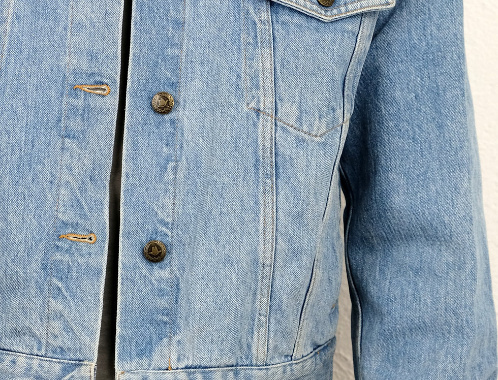 giacca-jeans-moschino-vintage