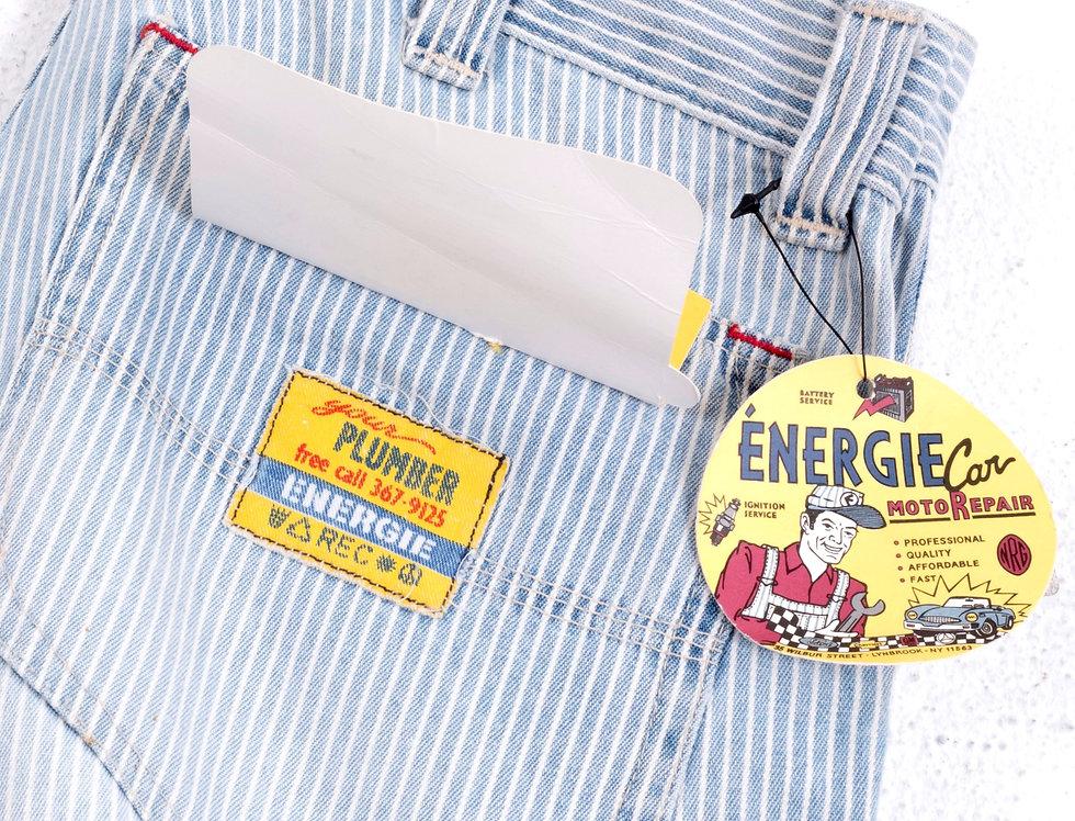 pantaloni-cotone-jeans-energie-vintage