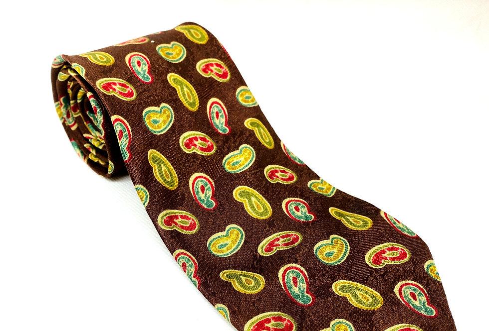 cravatta-armani-seta-vintage