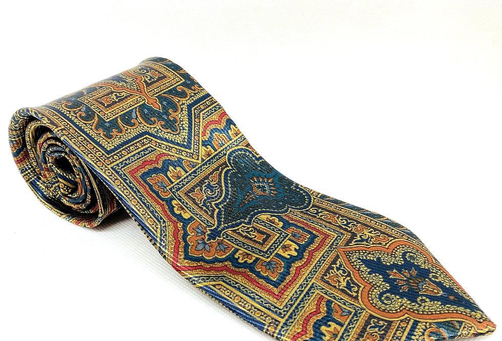 cravatta-monsieur-charles-vintage