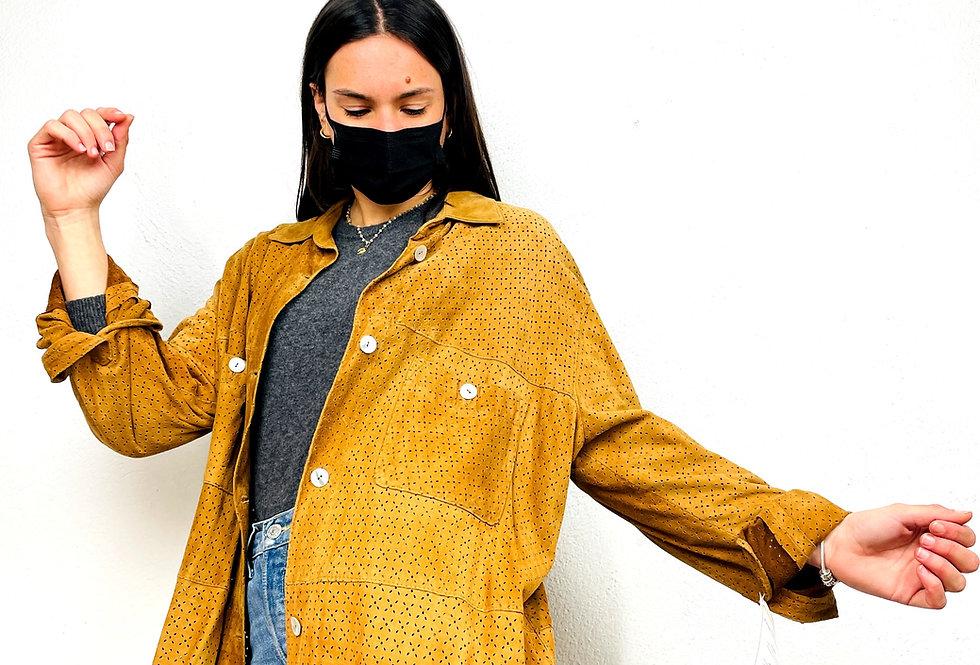 giacca-camicia-renna-forata-vintage