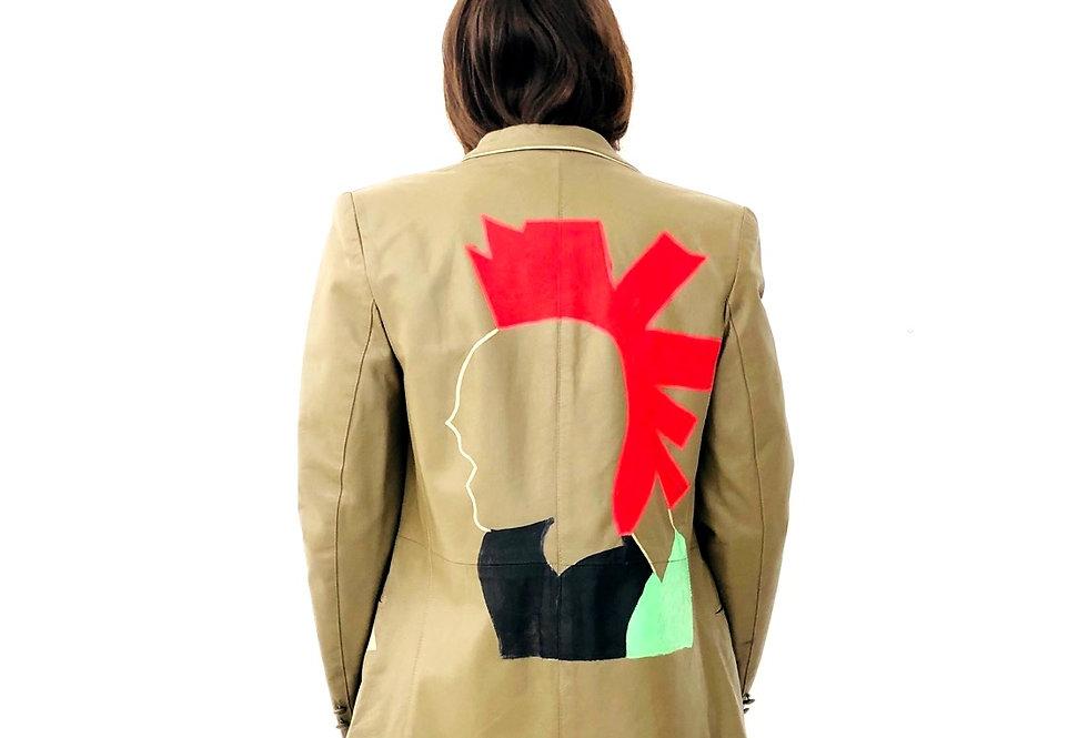 giacca-taglio-uomo-vera-pelle-vintage