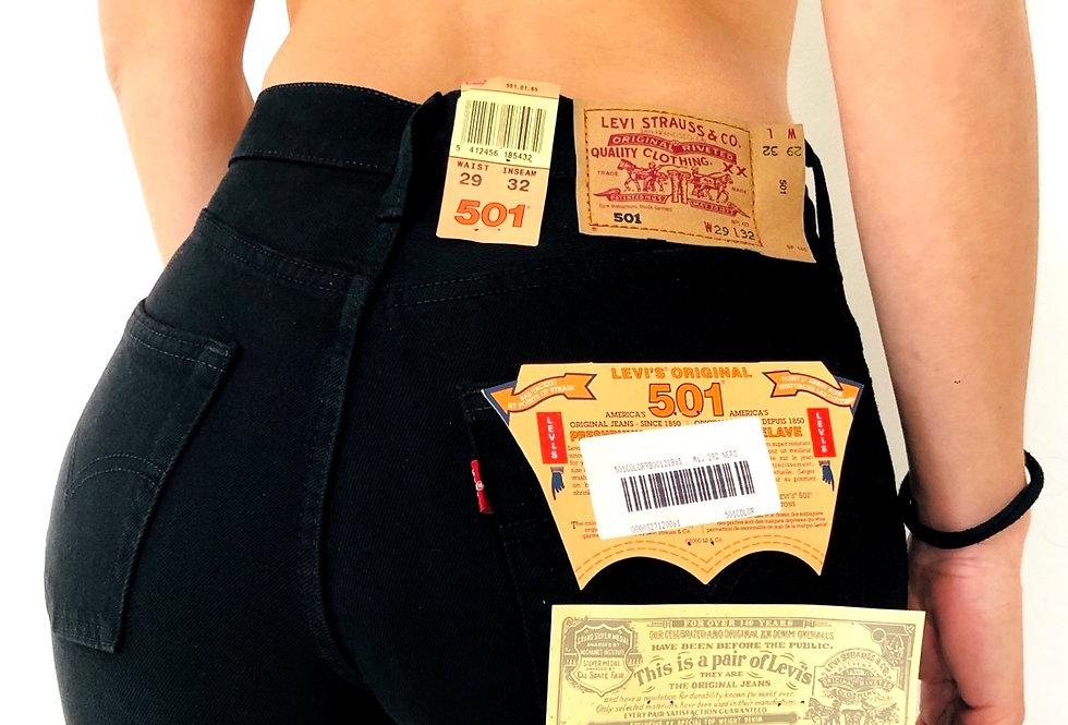 jeans-levis-denim-501-vintage
