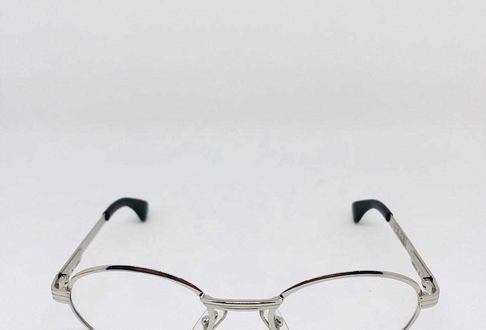DIESEL write 130 qz9 130 vintage glasses DEADSTOCK