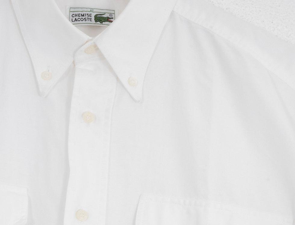 camicia-lacoste-vintage