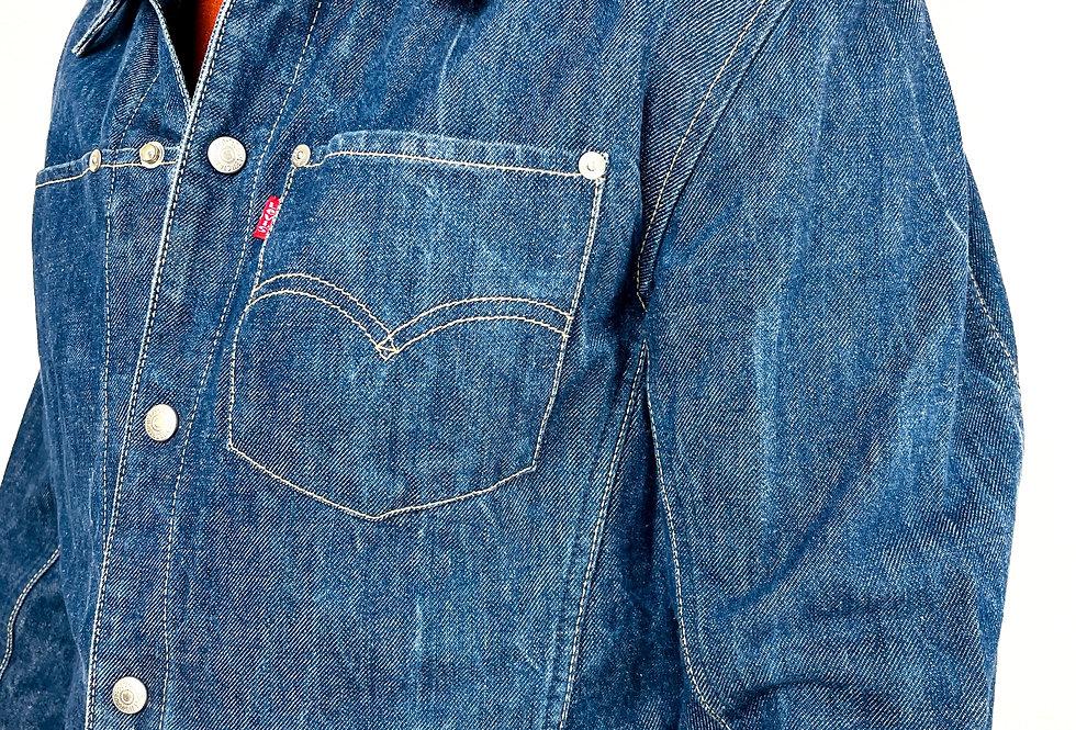 giacca-jeans-engineered-vintage
