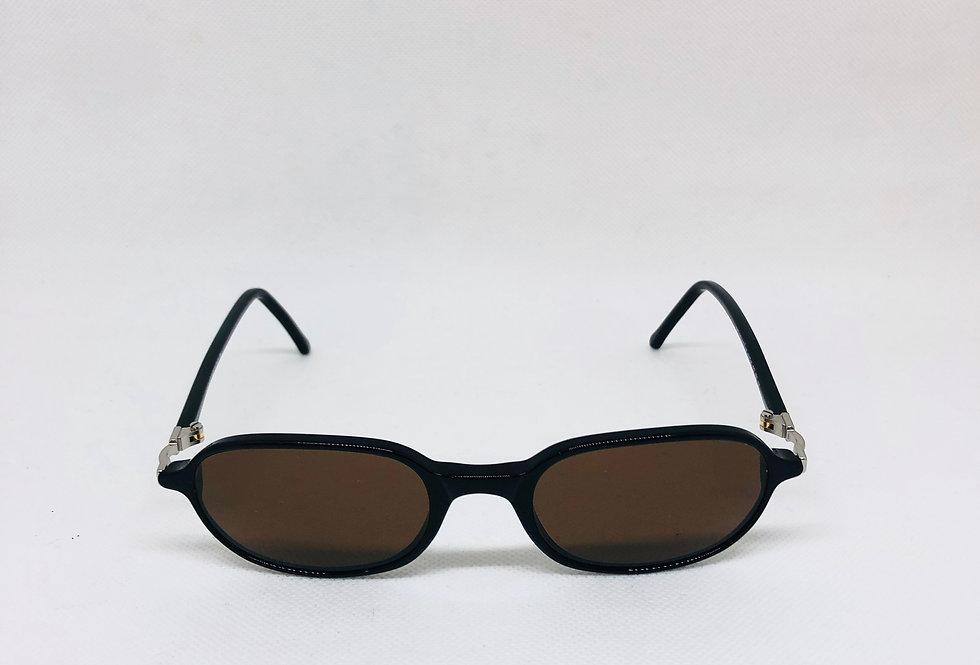 ROLLING 147 50 20 700 135 vintage sunglasses DEADSTOCK