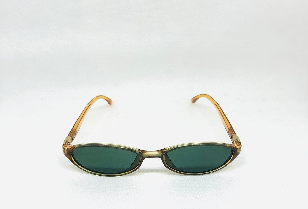 MAX MARA mm 108 r3j 52 17 135 vintage sunglasses DEADSTOCK