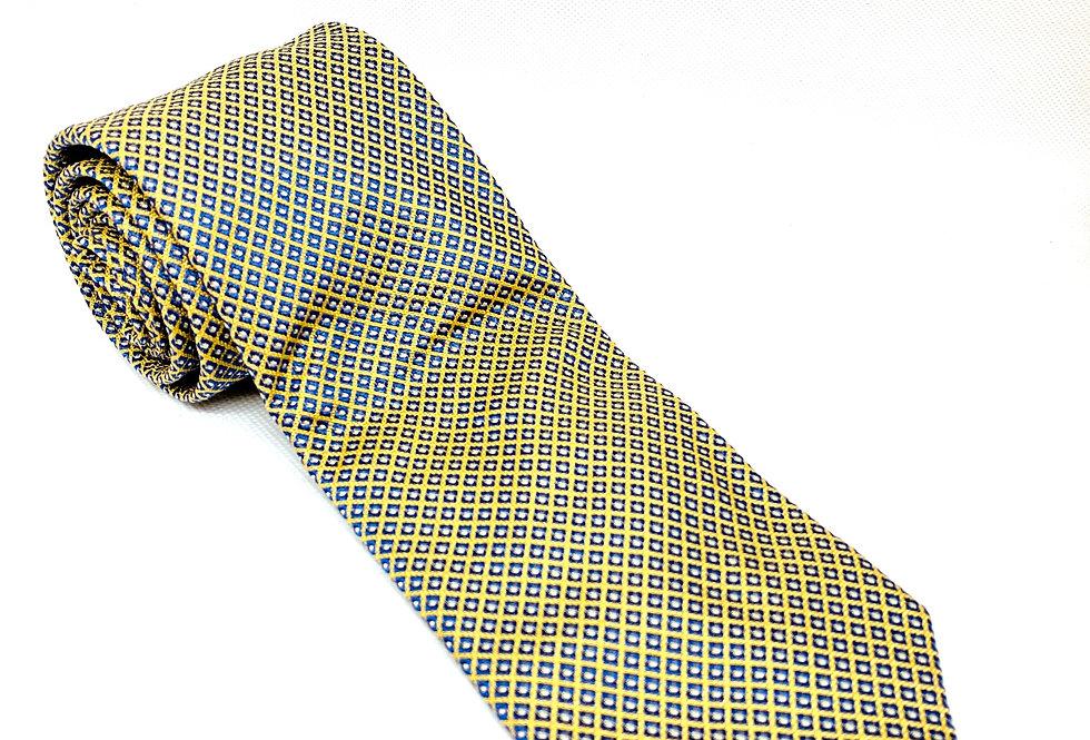 cravatta-boggi-vintage