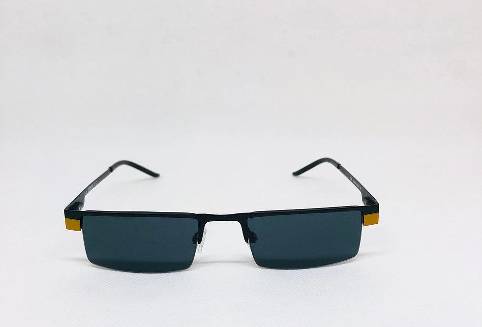 JUST CAVALLI jc290 002 50 19 140 vintage sunglasses DEADSTOCK