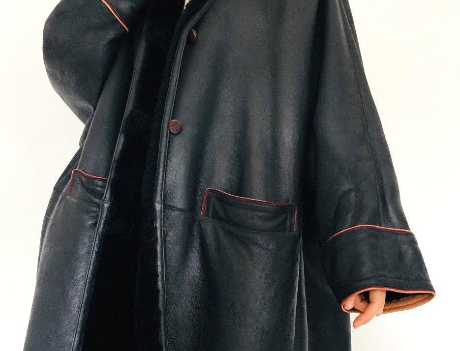 cappotto-montone-shearing-vintage