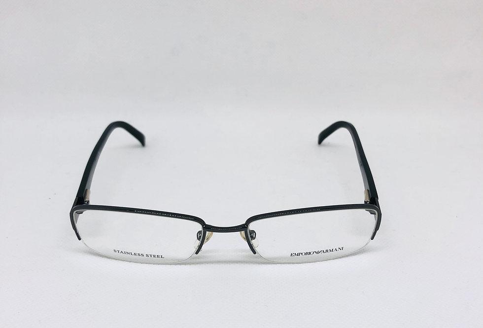 EMPORIO ARMANI ea 9230 v81 135 vintage glasses DEADSTOCK