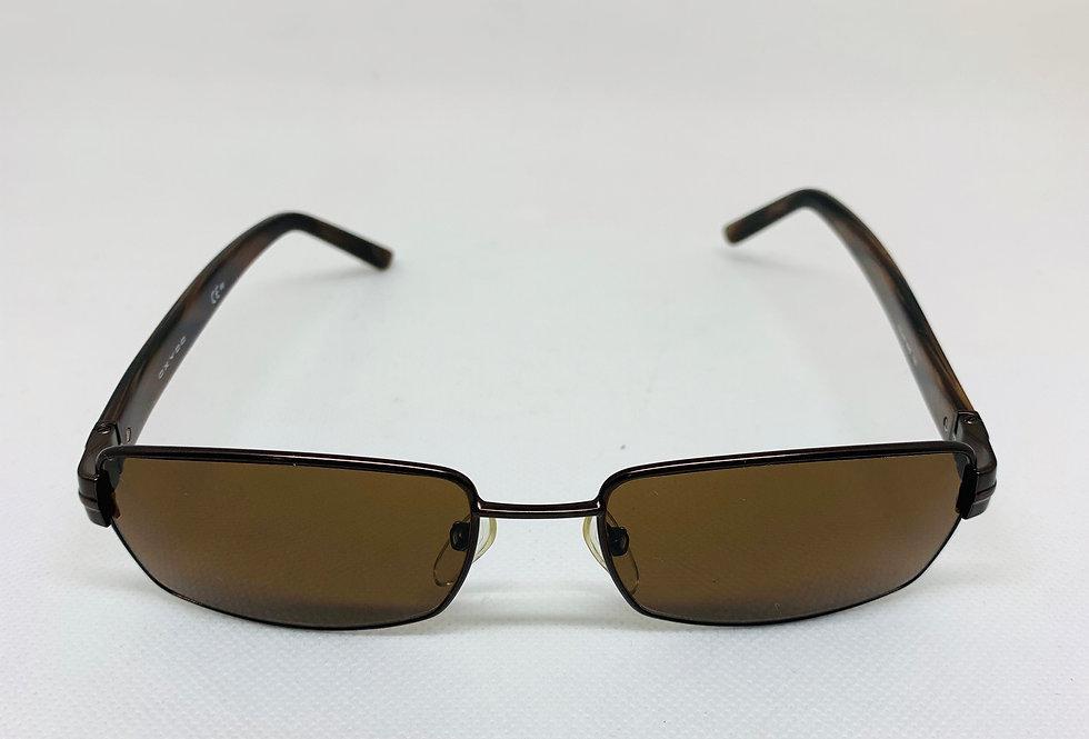 OXYDO ox 440 kh0 135 vintage sunglasses DEADSTOCK
