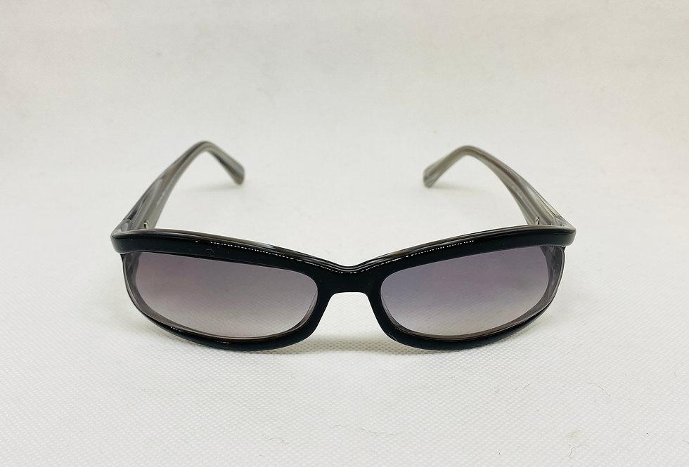 MARINA BAY 411 29 vintage sunglasses DEADSTOCK