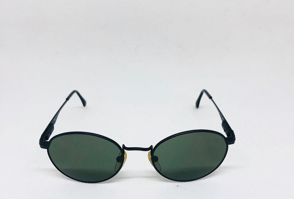 PERSOL 2006-s 52 18 no/31 135 vintage sunglasses DEADSTOCK