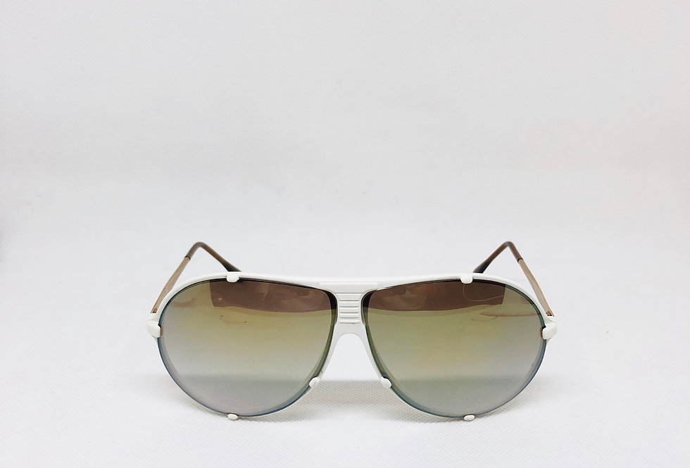 UVEX sportstyle 77 L vintage sunglasses DEADSTOCK