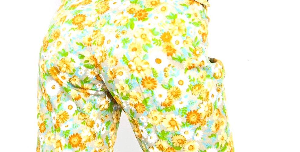 shorts-fiori-lunghi-vintage